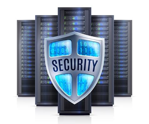 Gérer la sécurité et la sauvegarde de vos données informatiques