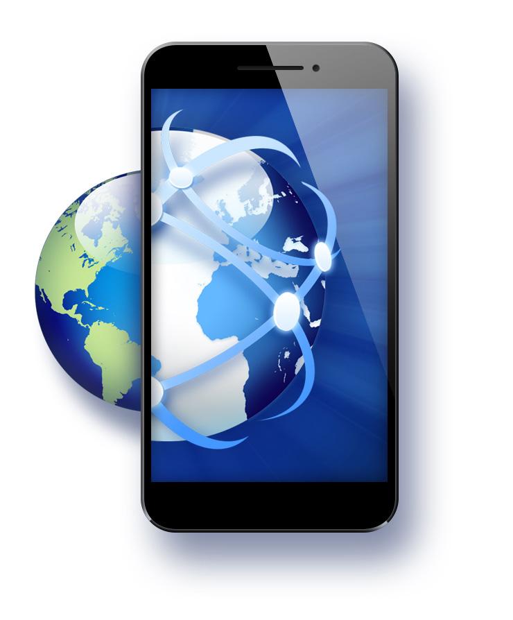 La téléphonie IP permet la transmission des communications vocales via des réseaux au protocole IP